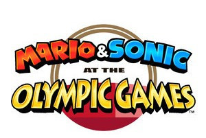 SEGA has announced it will release Mario and Sonic at the Olympic Games Tokyo 2020 ©SEGA