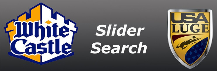 "USA Luge to hold ""slider search"" on Camano Island"