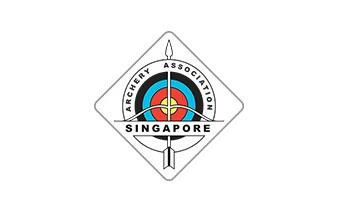 Archery Association of Singapore looking for head coach
