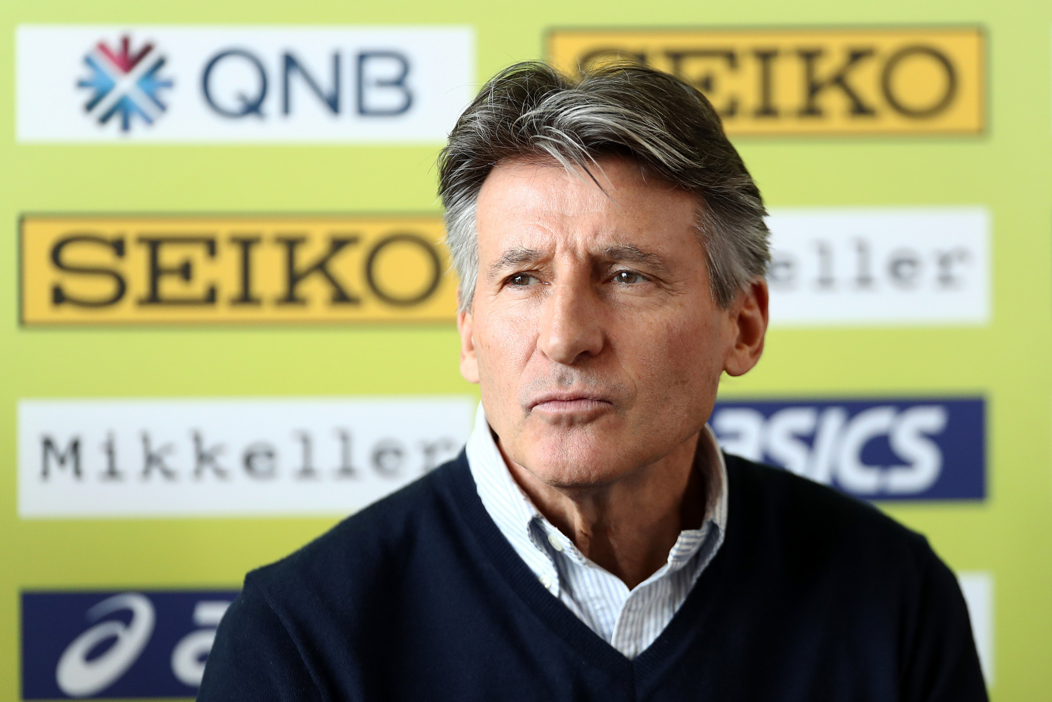Athletics South Africa accuses IAAF and Sebastian Coe of breaching confidentiality rules with repeated statements on Semenya case