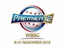 WBSC reveal prize pot for inaugural Premier12 event