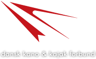 Silkeborg selected to host 2022 Canoe Marathon European Championships