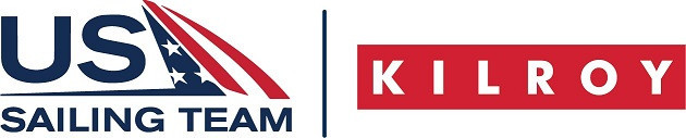 Kilroy Realty Corporation, an industry-leading commercial real estate company, has become a primary sponsor of the US Sailing Team ©US Sailing Team/Kilroy Realty Corporation