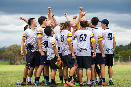 UniSport Australia announces successful application for Sport Australia funding