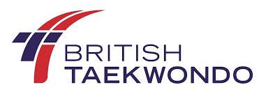 British Taekwondo have begun recruiting for a number of new roles following a Board review ©British Taekwondo