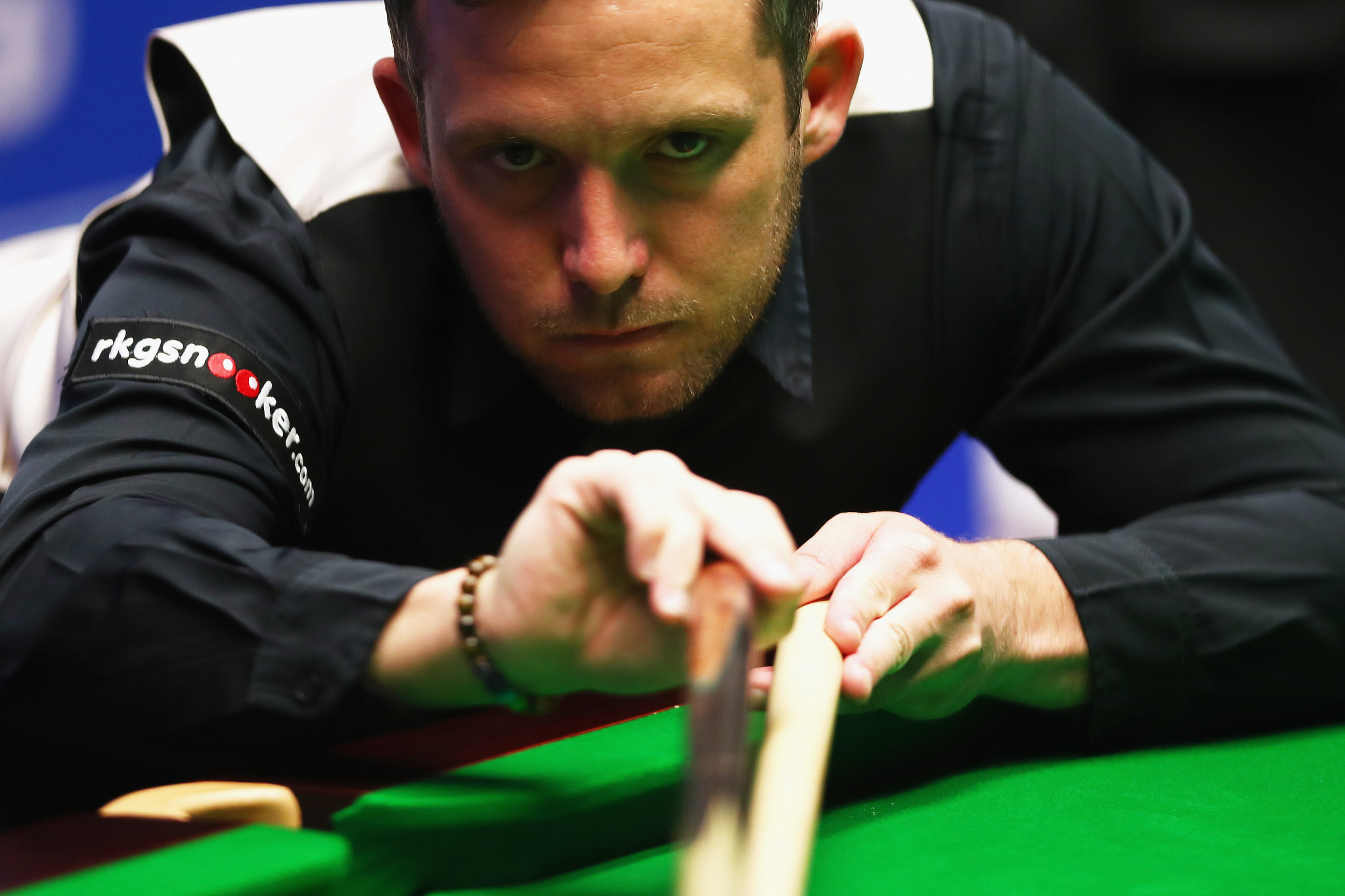 Snooker player Jones fails in attempt to overturn one-year ban