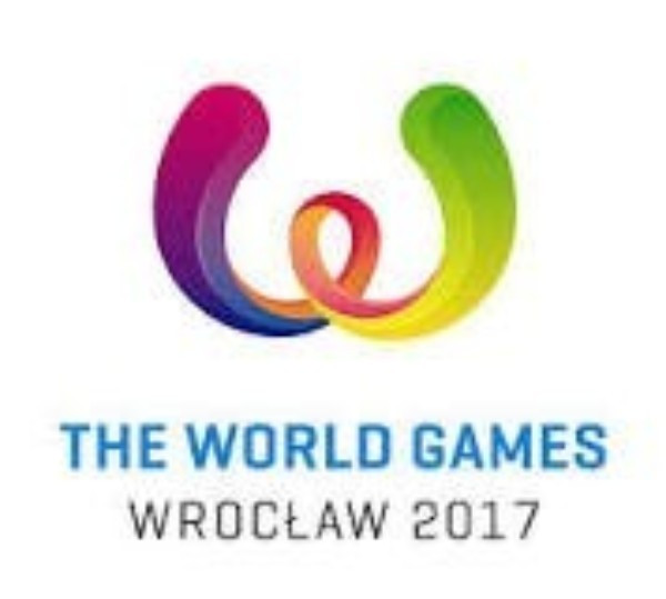 Bach urges National Olympic Committees to participate in 2017 World Games