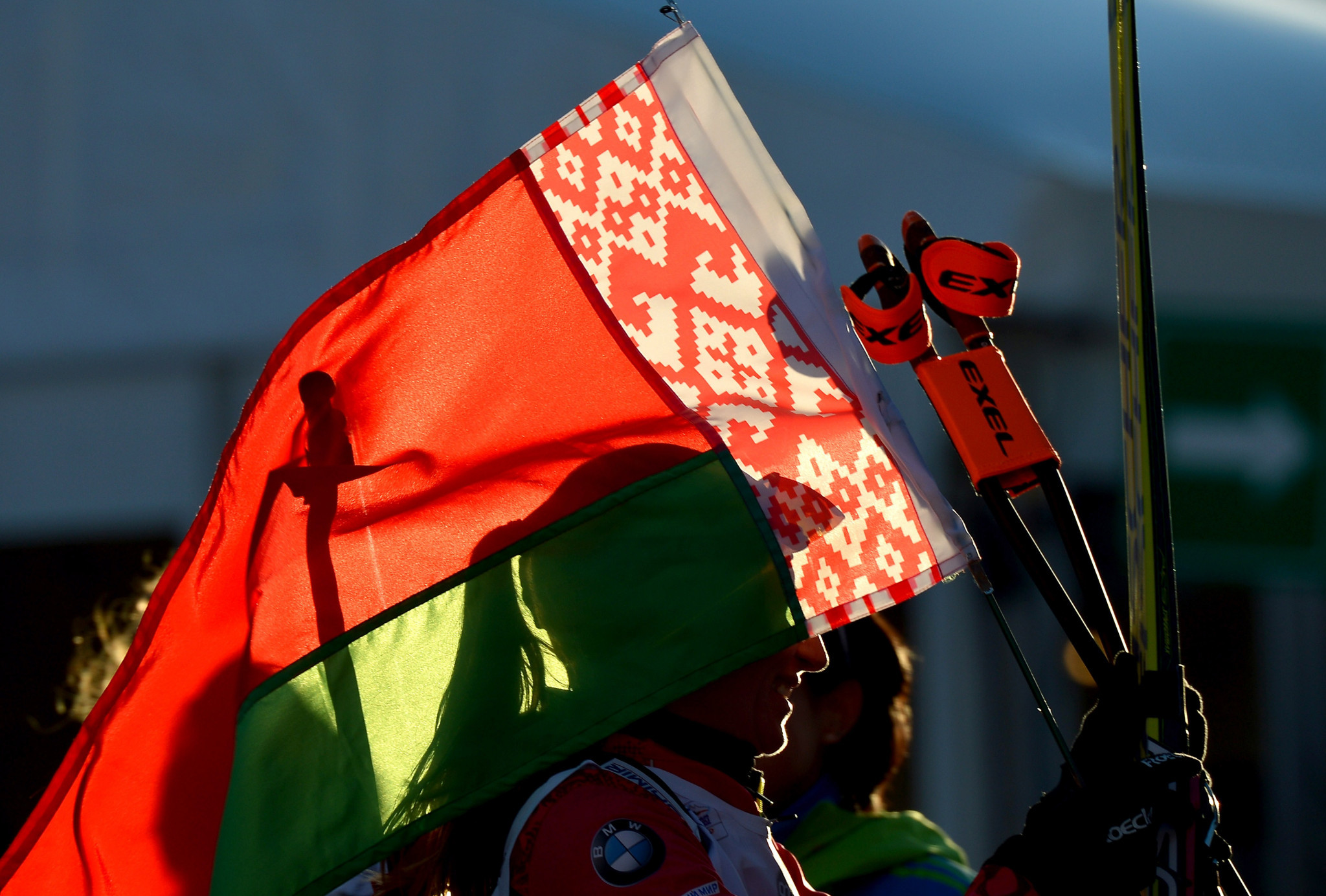 Belarus dominate world junior aerials in Chiesa in Valmalenco