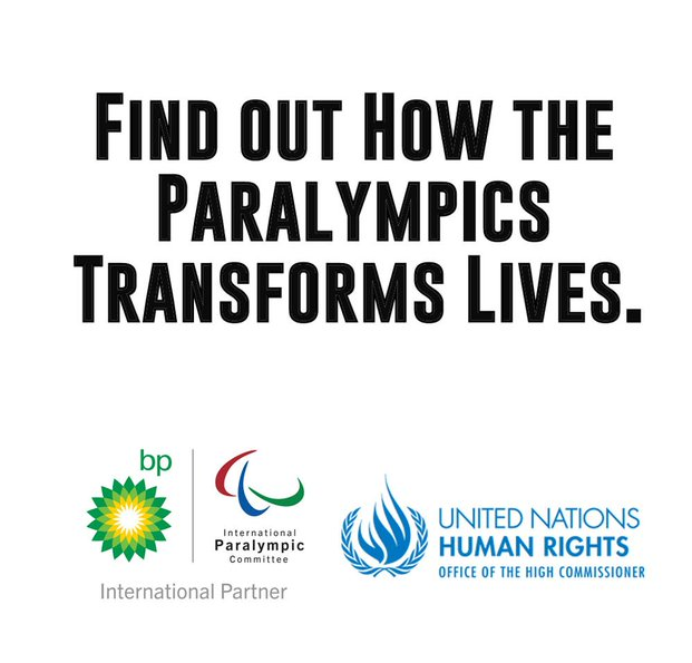 IPC campaign nominated for United Nations' Sustainable Development Goals Action Award