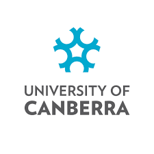 The University of Canberra has launched a new swim club with Tracey Menzies named as the head coach ©University of Canberra