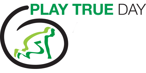 World Para Powerlifting pledges support for WADA's Play True Day as tries to shake off dirty image