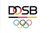 DOSB adopts new good governance framework