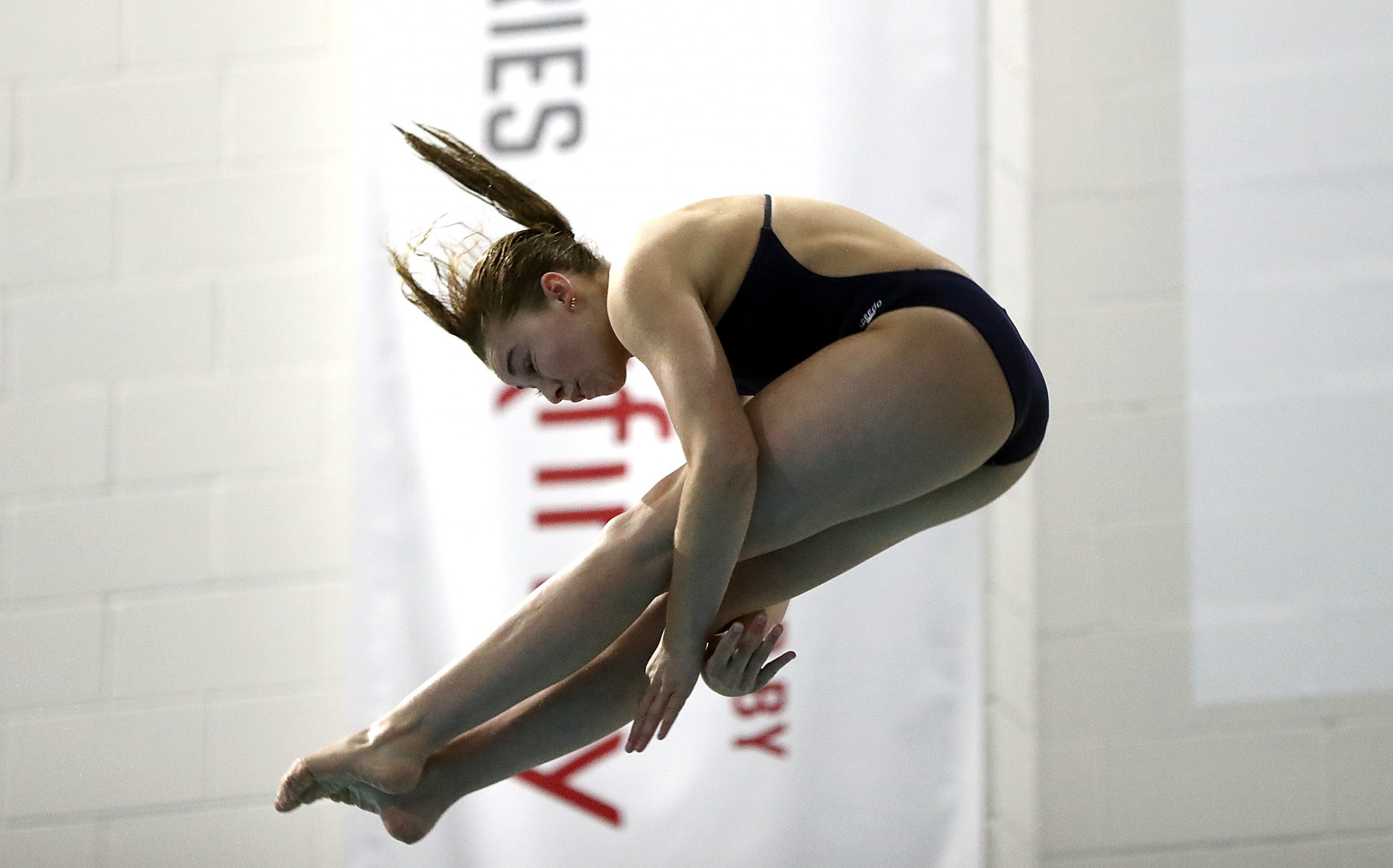 Hernandez tops semi-final standings as FINA Diving Grand Prix begins in Mission Viejo