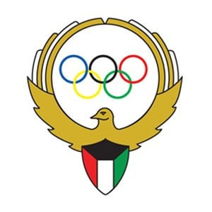 Kuwait National Olympic Committee and Football Association disbanded by Public Sports Authority