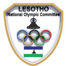 Lesotho National Olympic Committee will host a sports administration course next month ©LNOC