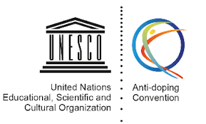 Just seven countries left to sign UNESCO Anti-Doping Convention after East Timor become 188th nation to ratify agreement