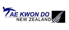 Taekwondo New Zealand announces team for 2019 World Championships