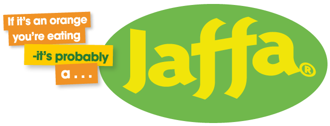 Jaffa Fruit becomes latest sponsor of 2019 Netball World Cup