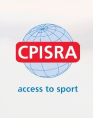 The date of this year's CPISRA Development Games has been altered ©CPISRA