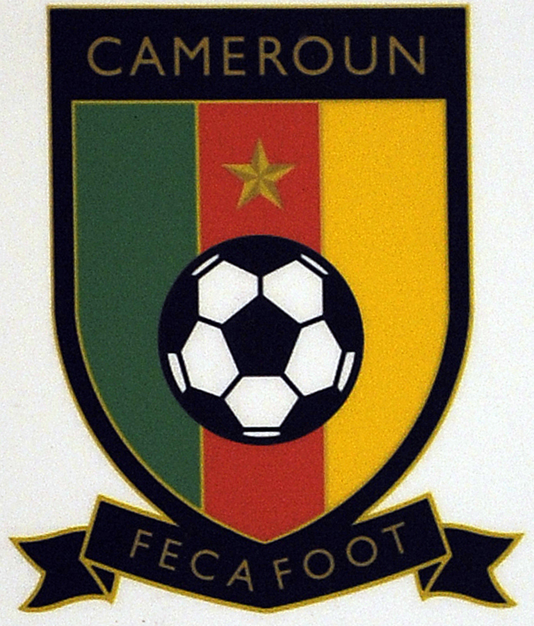 Cameroon have been chosen as hosts of this year's African Nations Championship, having been stripped of this year's African Cup of Nations ©CFF