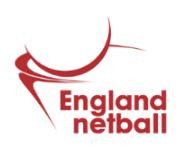 England Netball registers huge surge in participation a year on from historic Gold Coast Games gold