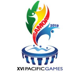 Caterers have been appointed for the 2019 Pacific Games in Samoa ©Pacific Games