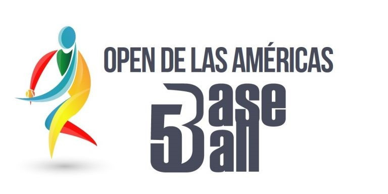The Baseball5 Americas Open will begin tomorrow in Colombia ©WBSC
