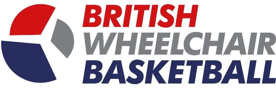 British Wheelchair Basketball announces five-year strategy