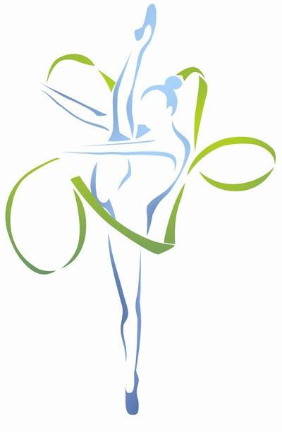 The third stage of the FIG Rhythmic Gymnastics World Cup starts in Tashkent tomorrow ©FIG