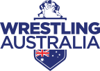 Wrestling Australia is sending a strong team of 15 men and women to the World Wrestling Federation Oceania Championships that start in Guam tomorrow ©WrestlingAustralia