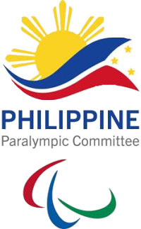 Benguet to host first Pilipinas Para Games