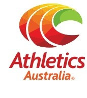 Athletics Australia relaxes rules on advertising for domestic events