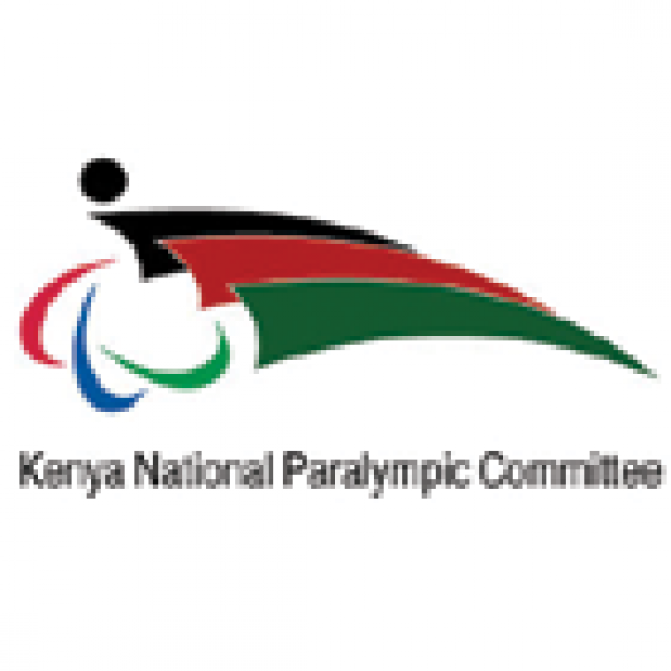 Kenya's preparations for an upcoming athletics event which serves as a qualifier for next year's Paralympic Games in Tokyo have been thrown into doubt ©KNPC