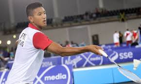 Record-breaking 15 countries to compete in All-African Badminton Championships