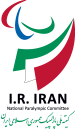 Iran powerlifter Noori receives four-year doping  ban from International Paralympic Committee