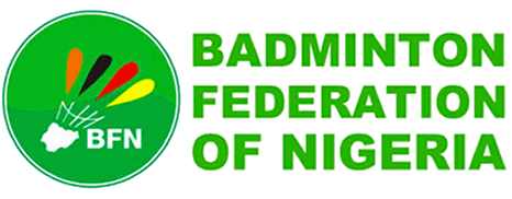 Hosts Nigeria make strong start to All-African Badminton Championships
