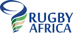 Rugby Africa and Rugby Europe Presidents discuss impact of proposed global competition with World Rugby heads in London