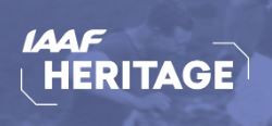 Six global champions at opening of IAAF's largest athletics heritage exhibition in Doha