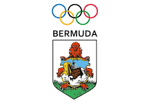 Show jumper Terceira set to receive payout from Bermuda Olympic Association following CAS ruling
