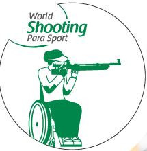 Indian shooter Narwal targets junior and senior records before Tokyo 2020 Paralympics