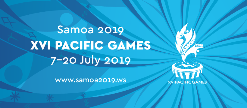 "Samoa 2019 Pacific Games clarifies awarding of host broadcaster contract after ""inaccurate information reported"""