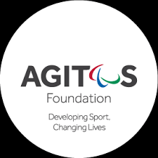 Agitos Foundation targeting programmes helping refugees before Tokyo 2020