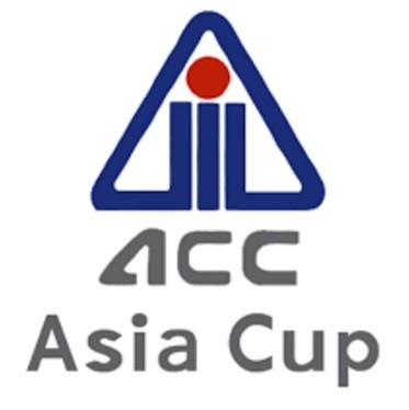 Bangladesh awarded 2016 Asia Cup with tournament due to be played in Twenty20 format for first time