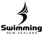 Swimming New Zealand partners with adidas Swimming