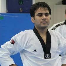 India's Pangotra selected for World Taekwondo international referee selection and training camps