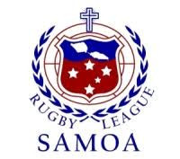 Rugby League Samoa holds trials for 2019 Pacific Games nines squad