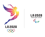 A report detailing Los Angeles 2028's budget for the Olympic and Paralympic Games has been presented to an ad-hoc City Council committee  ©LA2028