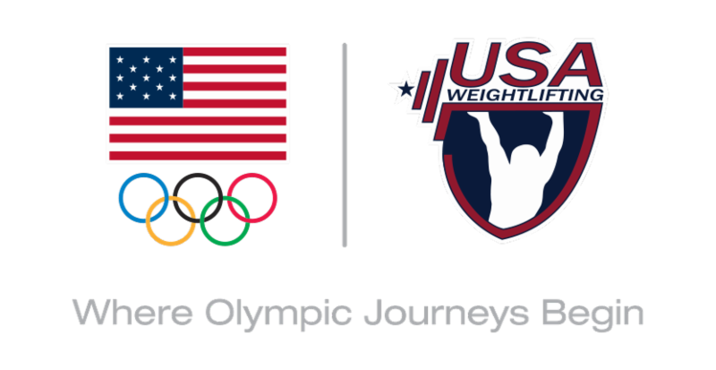 USA Weightlifting hoping to expand collegiate presence