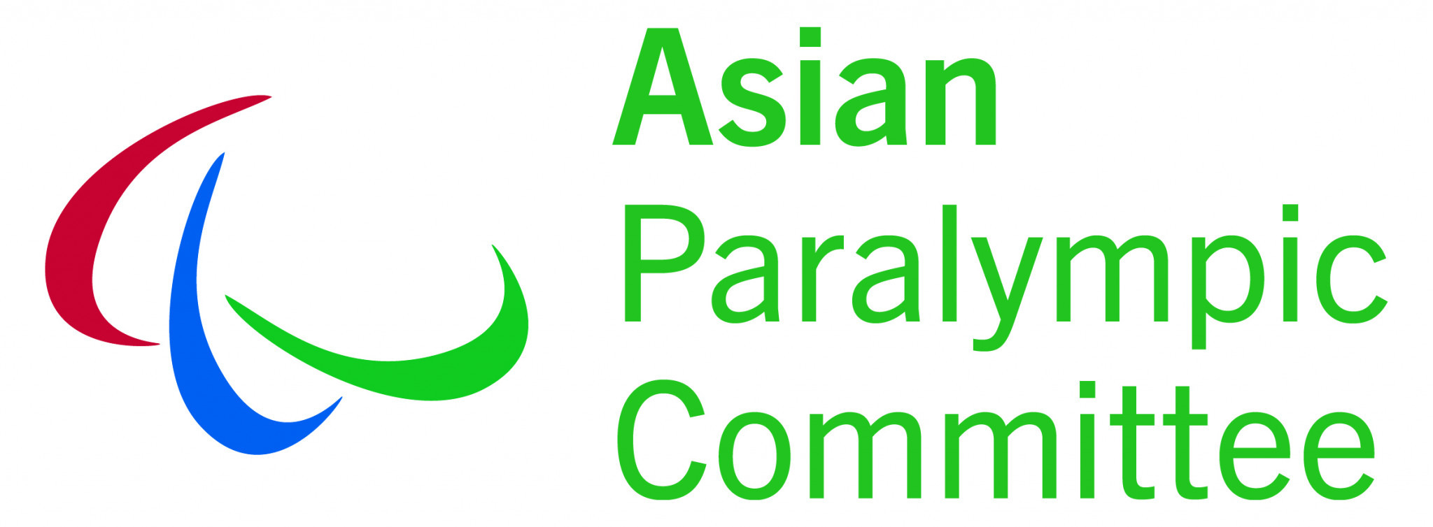 Nominations open for Asian Paralympic Committee standing committee members