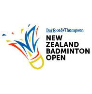 Second seed Nehwal beaten in first round at BWF New Zealand Open